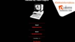 K2.items.cache.1a9baee2108527eeffc063ebca11f242 XLnsp 894
