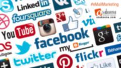 Cazando Suscriptores en las Redes Sociales