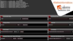 K2.items.cache.9189082f4804c1ab16e77d2cfe8d09d4 XLnsp 894