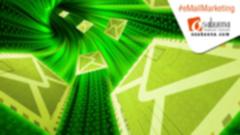 Frecuencia de Envío de los Mensajes en la Distribución de un Boletín Electrónico
